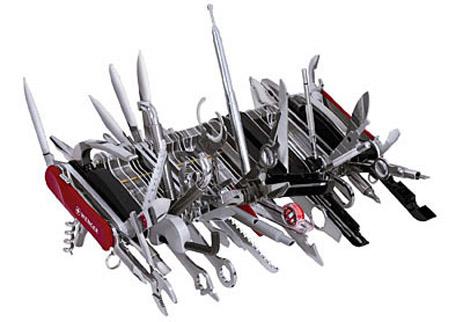 canivete_suico_complexo
