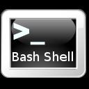 Variáveis padrão no shell