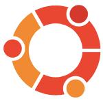Trocar editor padrão no ubuntu