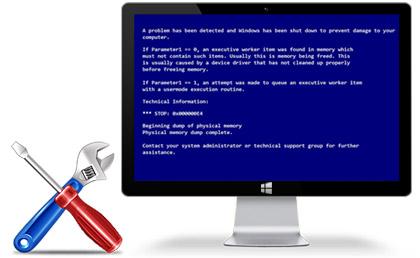 Criar um pendrive de instalação do windows a partir do linux